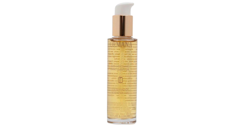 Ormana-Dry-Oil-Body-Face-Hair
