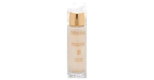 Ormana-Face-Eye-Lifting-Serum