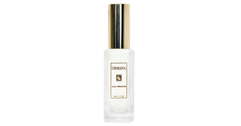 Ormana-Foot-Cream-Oil