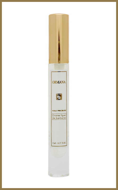 Ormana-Barbary-Fig-Oil