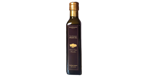 argan-oil-250ml