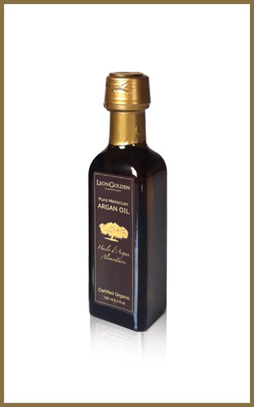 arganoil-100-ormana