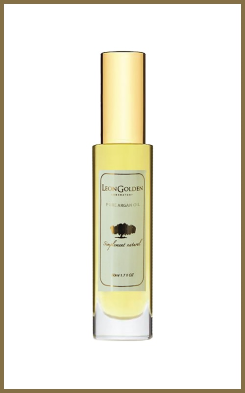 pure-argan-oil-leongolden-bordo-oro