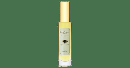 pure-argan-oil-leongolden-img-evidenza