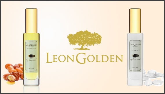 leongolden-argan-oil-home2